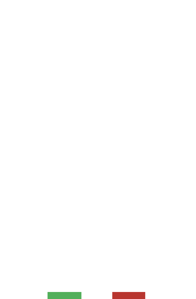 Virus Power Logo